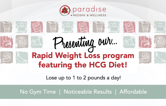 Dr. daniels weight loss program