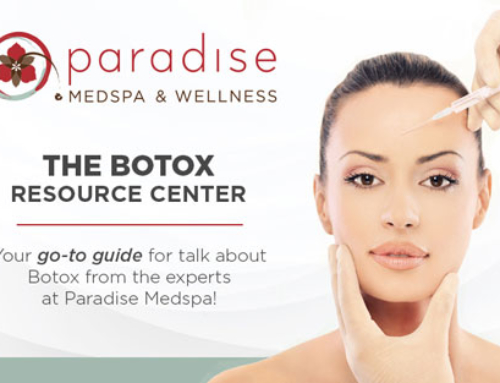 The Botox Resource Center