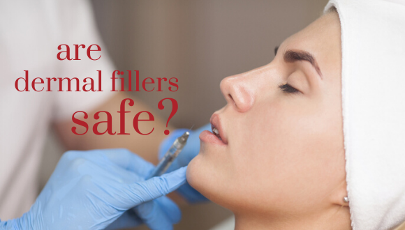 Dermal Filler Safe