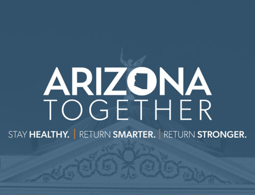 Arizona Together Guidelines