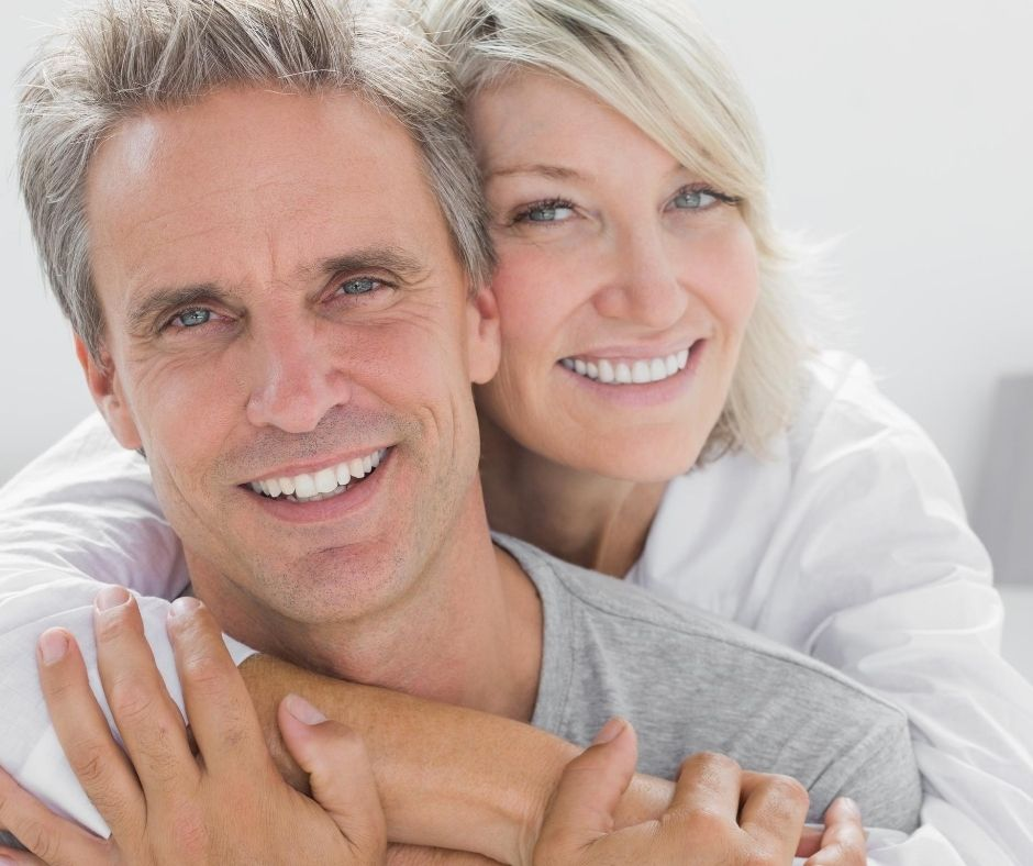 Erectile Dysfunction Therapy Phoenix