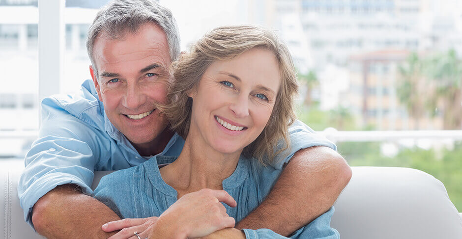 Bio-Identical Hormone Therapy