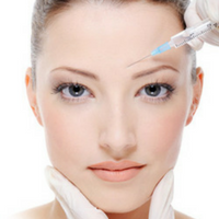 Cosmetic Services